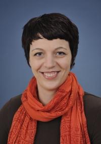 In der Sitzung des Gemeinderates wurde Dagmar Huber, Ins Himmelreich 2, 3251 Purgstall zum Gemeinderat (Sozialdemokratische Partei Österreichs) angelobt. - 222199453